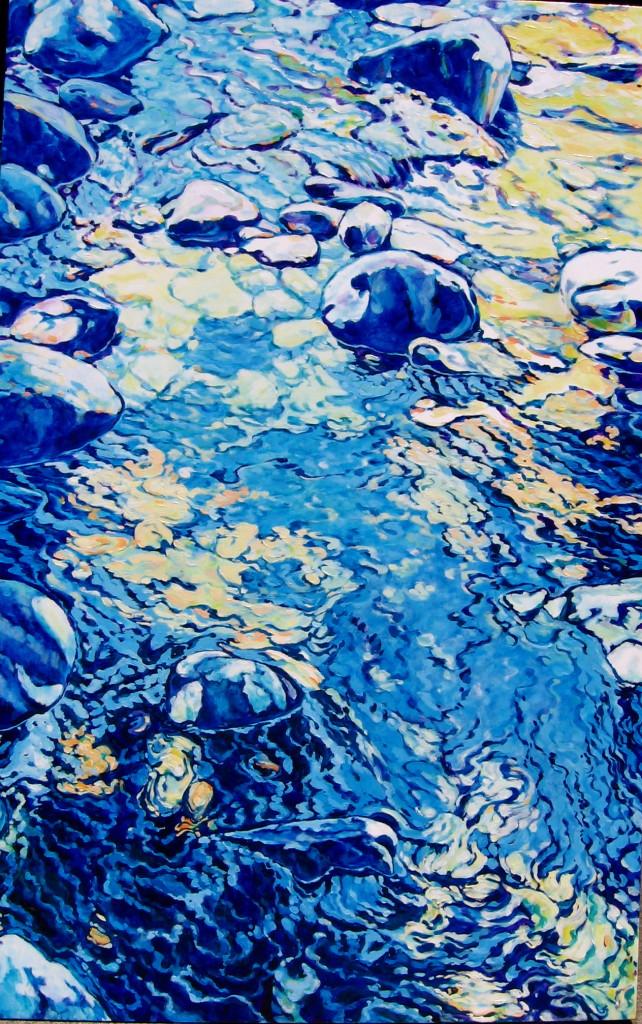 Streams-9-Blue-River_IMG_5651