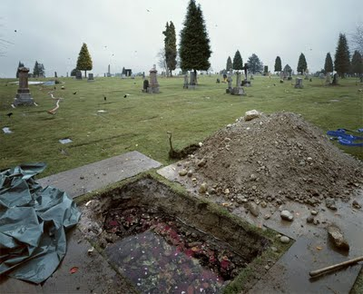 12_The+Flooded+Grave+1998-2000