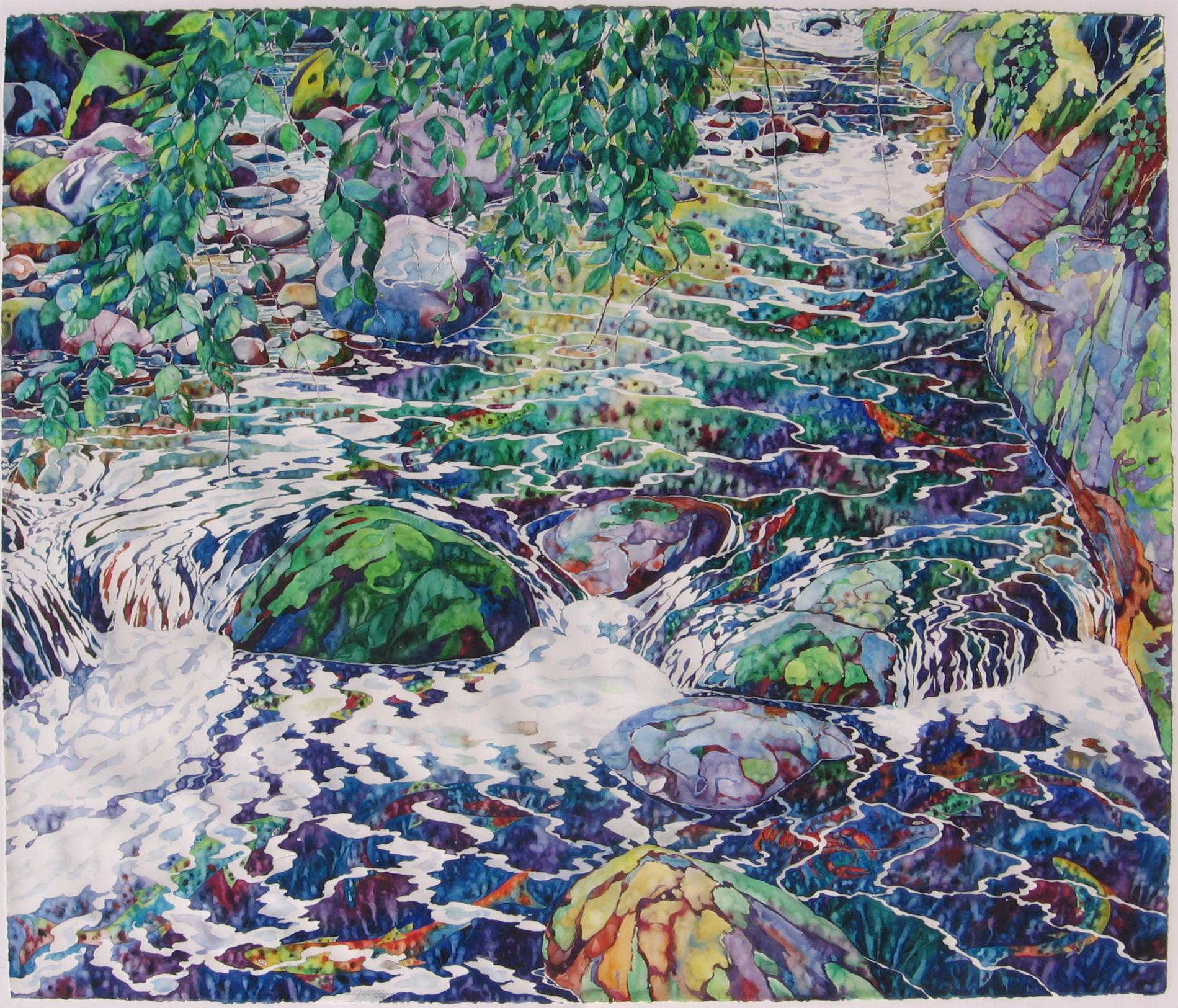 Streams-7-Cedar-Creek-Shimmering_IMG_5506