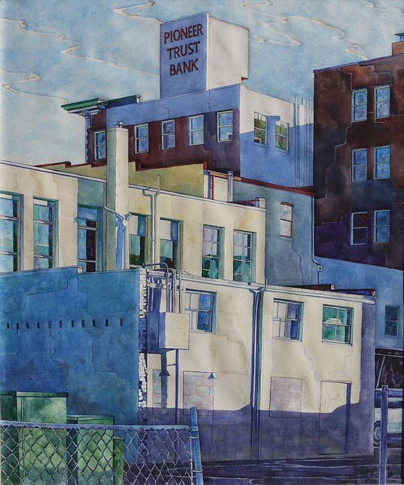 Urban-4-Trust-Watercolor-30x45-resize2