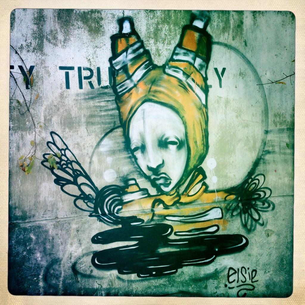 CityTrue.Elsie.2014
