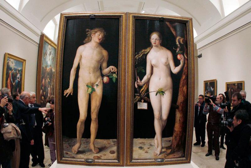 Durer-restoration-web-art-academy