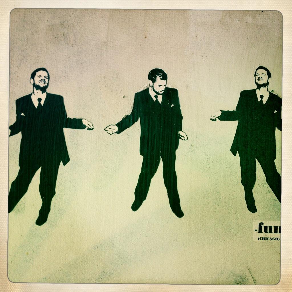 Funk and Jive