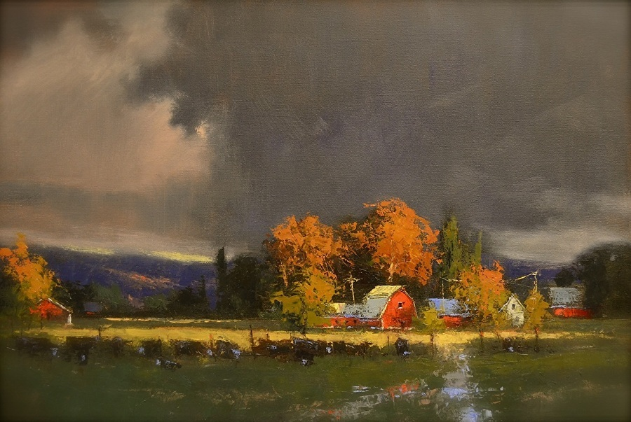 early-autumn-storm